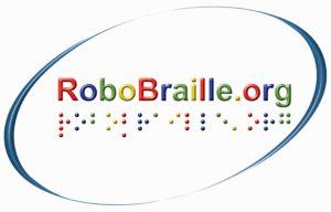 Logo Robobraille