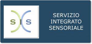 Progetto SIS - Servizio Integrato Sensoriale