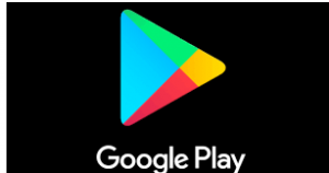 Immagine Google Pay Store