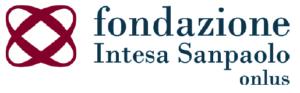 fondazione intesa sanpaolo