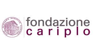 Log di Fondazione Cariplo